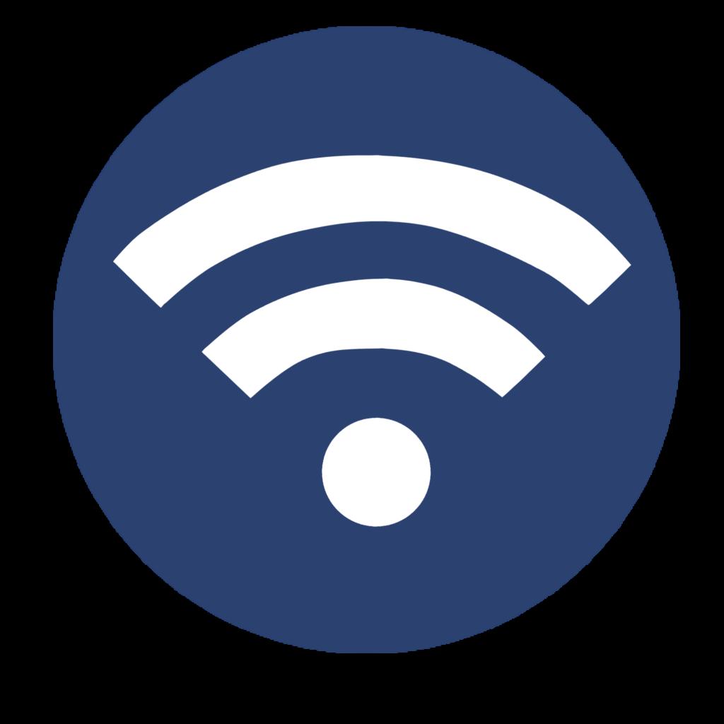 Gia sư online cần đảm bảo mạng wifi tốt