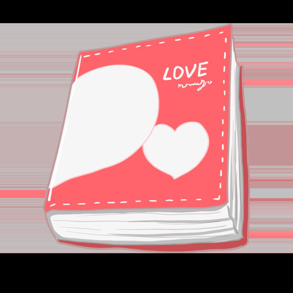 Thiết kế bìa sách sao cho ấn tượng là bước đầu tiên khi muốn phát hành sách