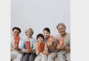 3752Tư vấn miễn phí bảo hiểm nhân thọ, giúp bạn hoạch định tài chính tương lai
