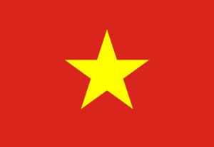 English Vietnamese Chinese Interpreter in Hanoi Vietnam
