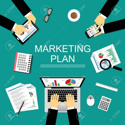FB ads/ Content/ Plan marketing fb