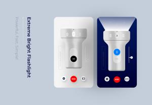 4741Thiết kế UI UX, Thiết kế giao diện App, giao diện web