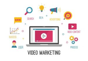 Edit Content cho Youtuber, Influencer, KOL và dựng Video Marketing