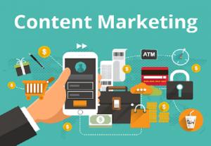 5278Dịch vụ Content Marketing uy tín chất lượng