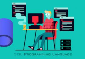 6318Nhận Test chương trình và check dữ liệu trên SQL