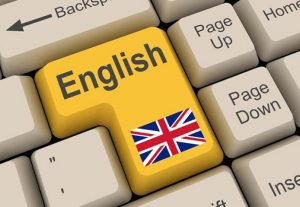 11281Dịch thuật Anh-Việt-Anh chỉ từ 120kIELTS 7.5