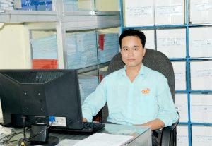 Dịch vụ kế toán cho tất cả các doanh nghiệp vừa và nhỏ