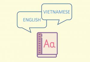 Xin chào anh/ chị, tôi nhận dịch Anh – Việt, Việt – Anh nhanh và chính xác.