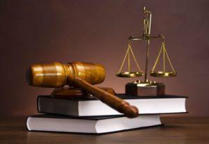 20042Cung cấp dịch vụ tư vấn pháp luật, giải quyết tranh chấp hiệu quả, uy tín