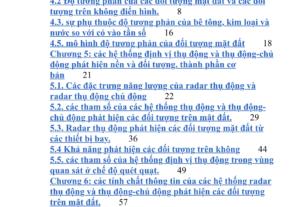 25036Nhận Dịch Thuật Song Ngữ Việt-Nga Giá Rẻ
